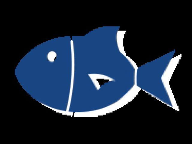 Ahumados Pescasol S.L