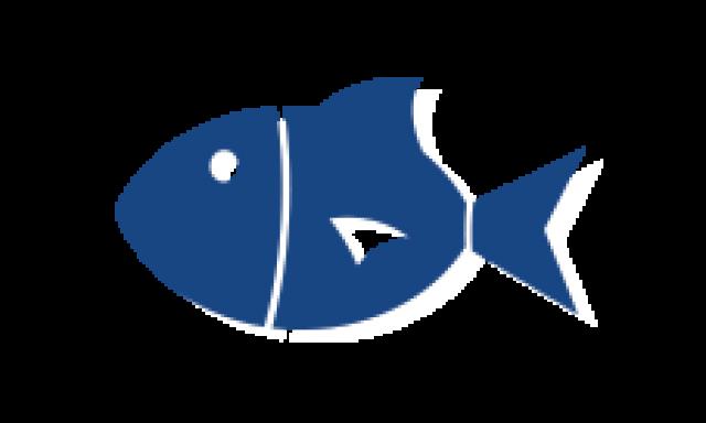 Pescasol