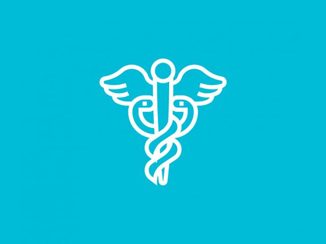 Farmacia Titerroy